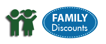 Family Discounts